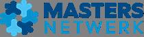 masters-netwerk